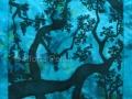 branches-sfona pelah