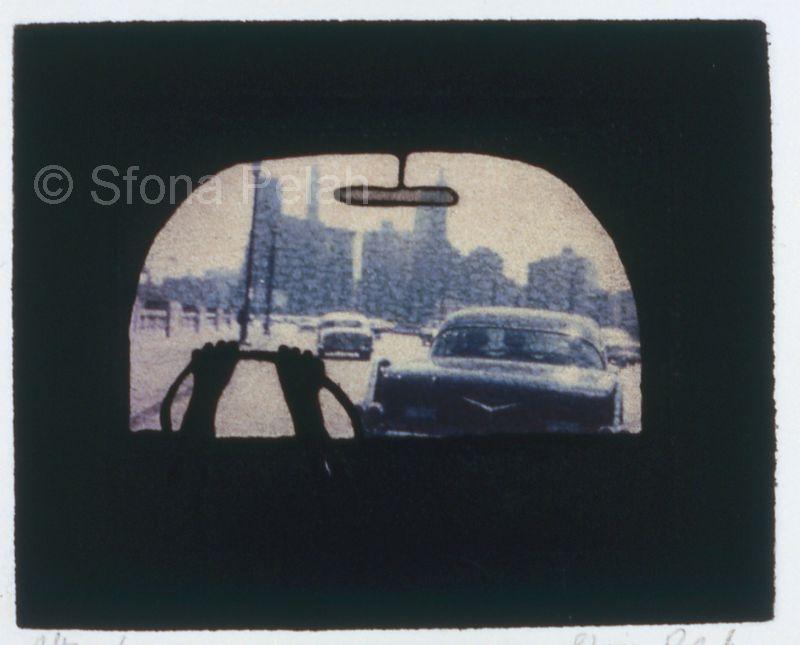 windshield-sfona-pelah