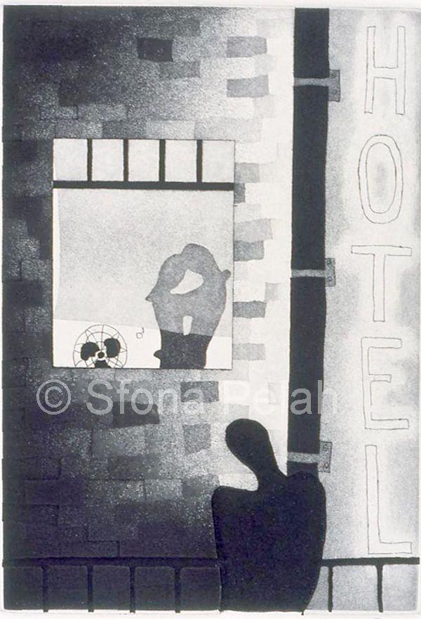 couple-in-window-sfona-pelah