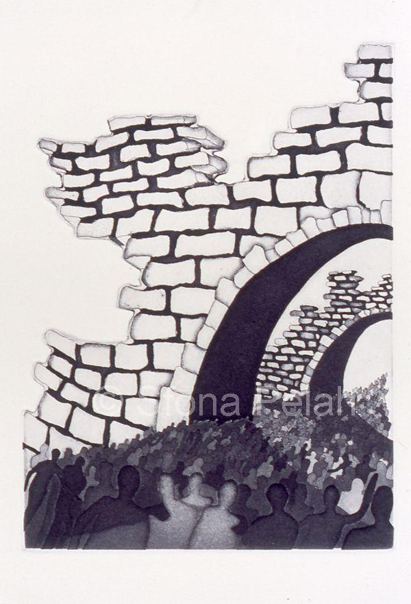 gates-sfona-pelah