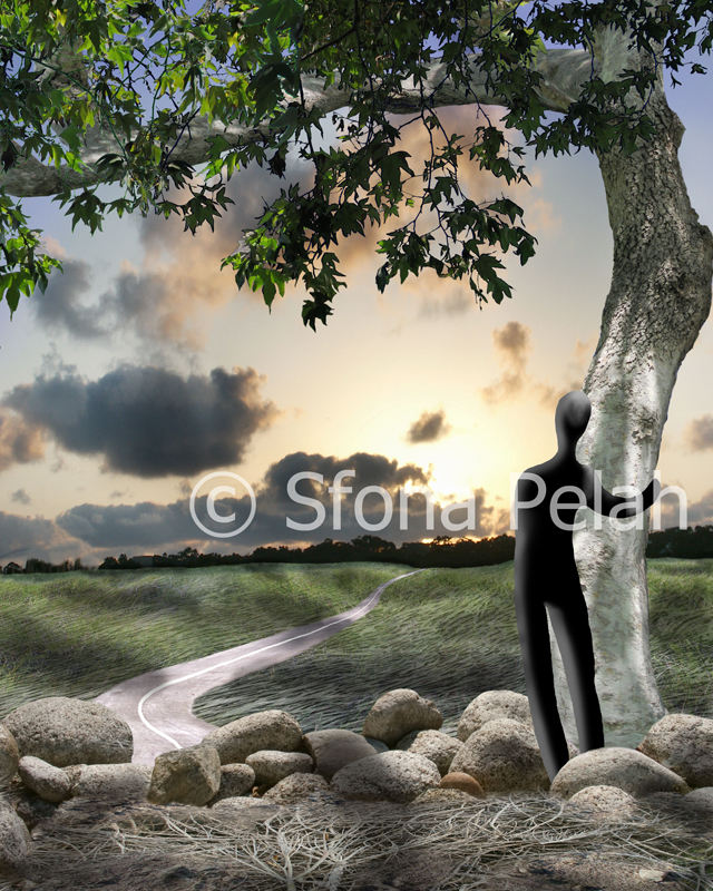 man-and-tree-sfona-pelah