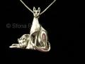 cats-pendant-bt-sfona-pelah-2010